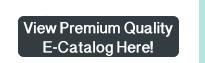 Premium E-Catalog