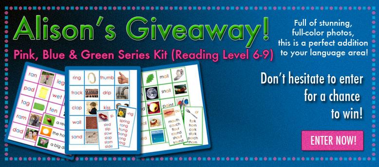 meet kit reading level