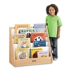Primary Room Book Stand