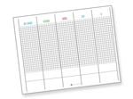 Dot Exercise  Sheets