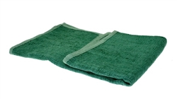 Classroom Mats- Medium (Green)
