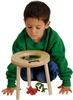 Montessori Materials- Magnifier
