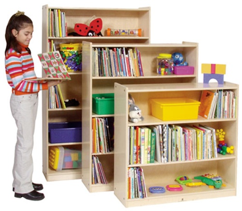 Alisonu0027s Montessori