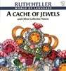 A Cache of Jewels and Other Collective Nouns by Ruth Heller.