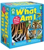 What Am I? Board Game