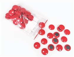 Magnetic Number Counters