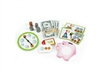 Money Activity Set 2