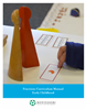 Fraction Curriculum Manual (Early Childhood)