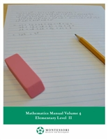 Math Manual (Vol. 4)