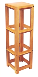 Dressing Frame Stand for Twelve Frames (Premium Quality)