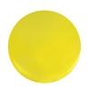 Touch Up Paint (Yellow)