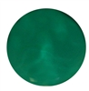 Touch Up Paint (Dark Green)