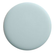 Touch Up Paint (Light Blue)