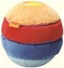 Allegro Stacking Ball