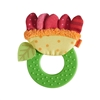 Chomp Champ Flower Teether